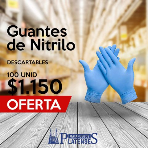 GUANTES 1